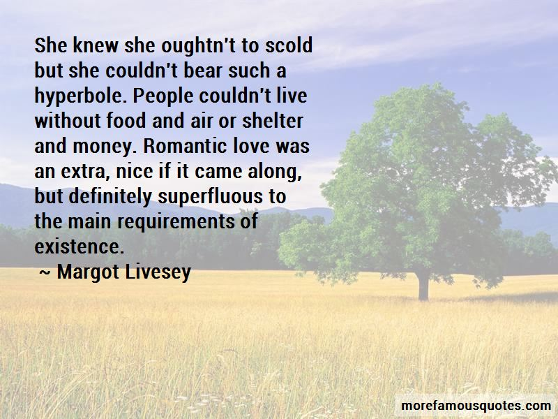 Love Without Money Quotes Pictures 4