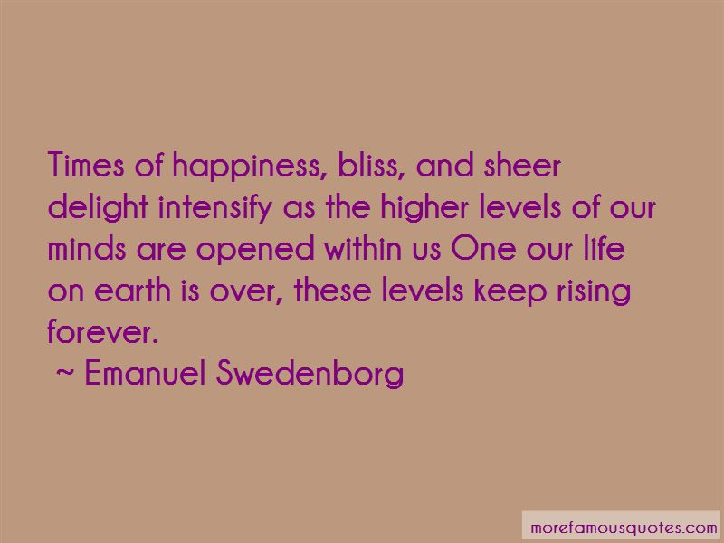 Sheer Happiness Quotes Pictures 3