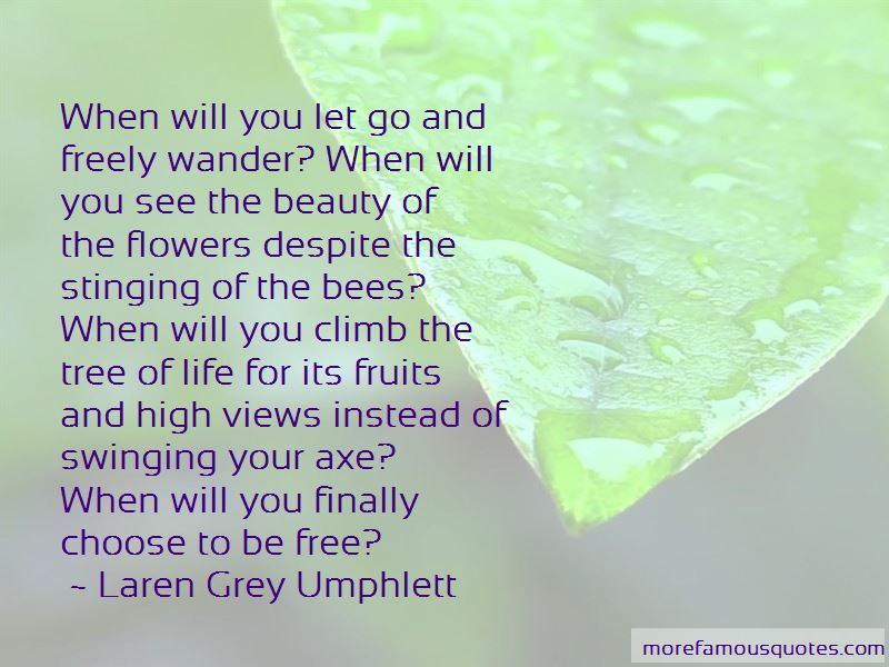 Views Of Beauty Quotes Pictures 4
