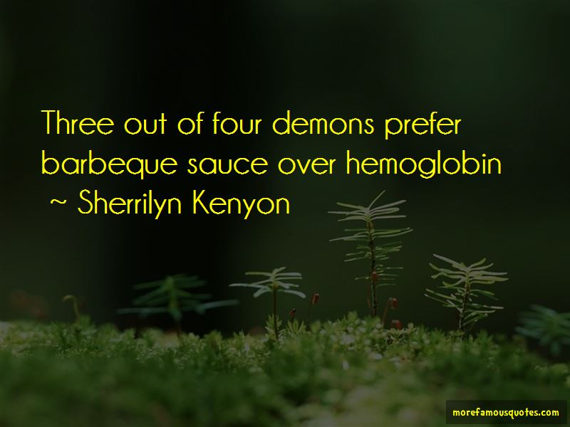 Hemoglobin Quotes Pictures 2