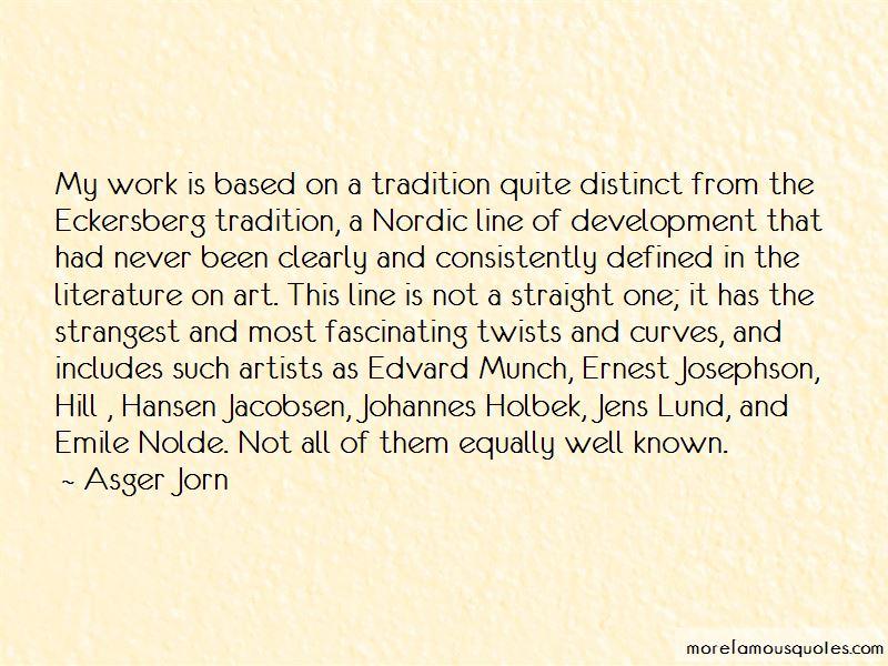 Josephson Quotes