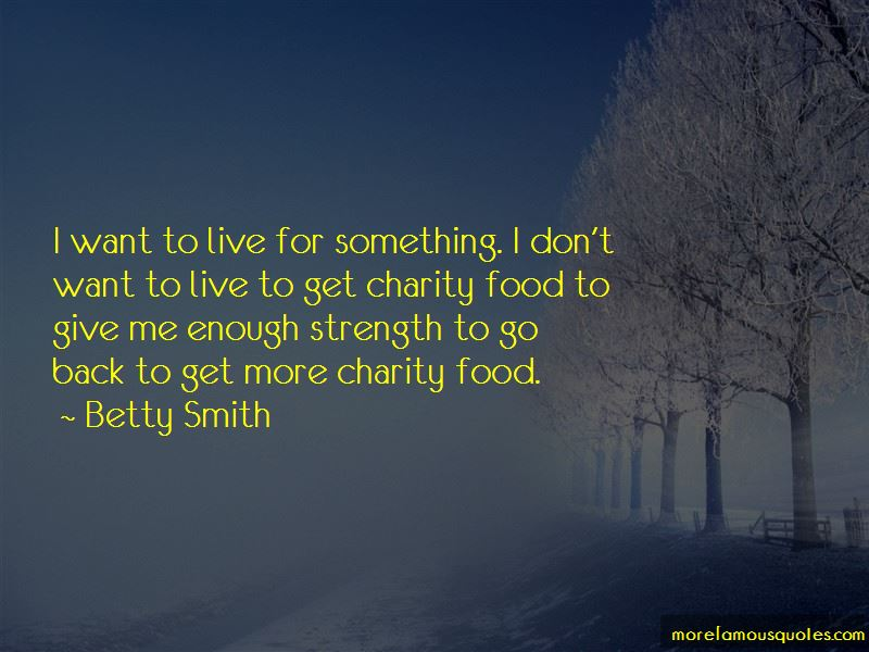 Live For Something Quotes Pictures 2