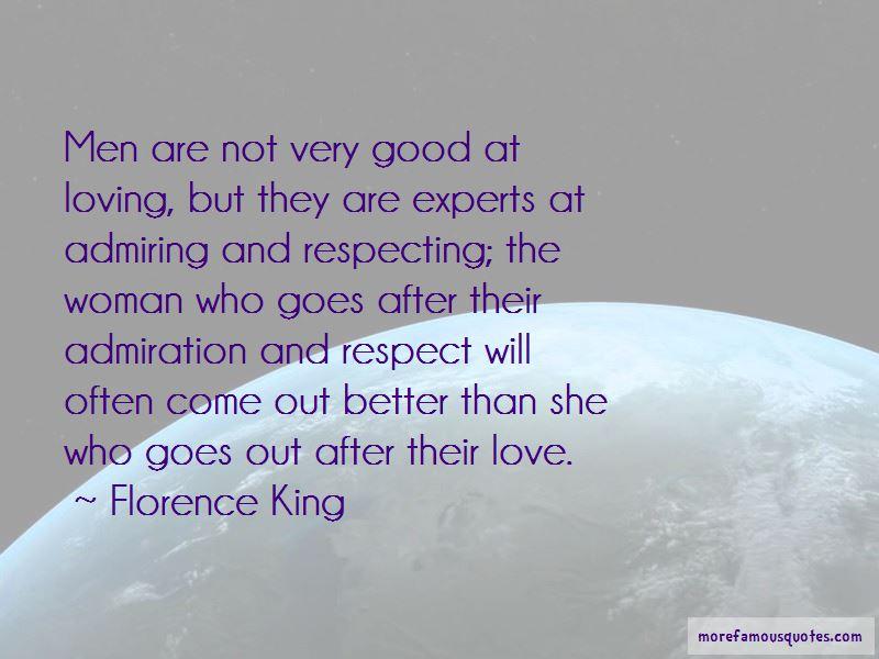 Love Admiring Quotes Pictures 2