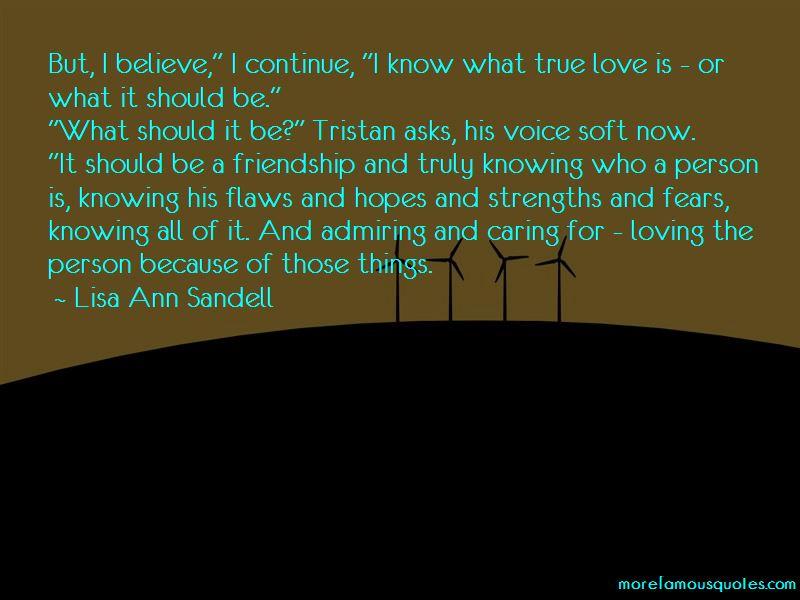 Love Admiring Quotes Pictures 3