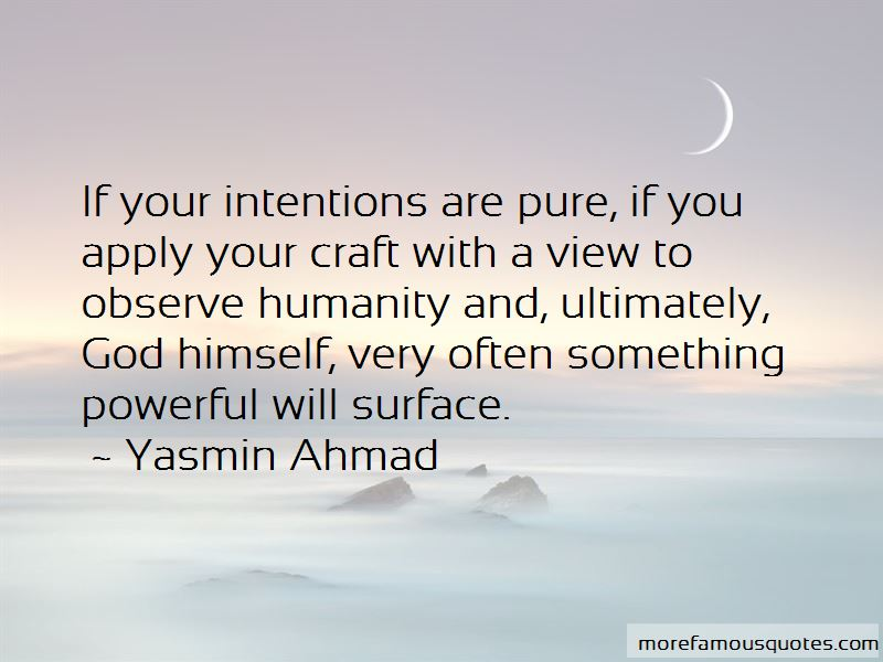 My Intentions Are Pure Quotes Pictures 4