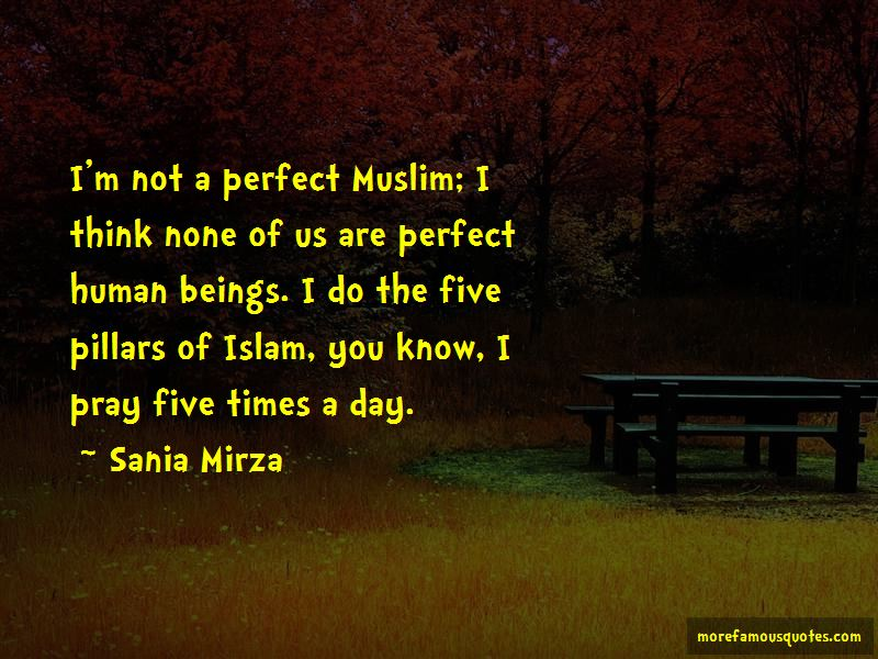 pillars of islam quotes top 3 quotes about pillars of islam from