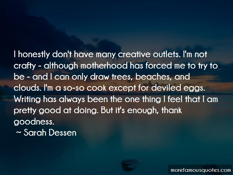 Quotes About Deviled Eggs