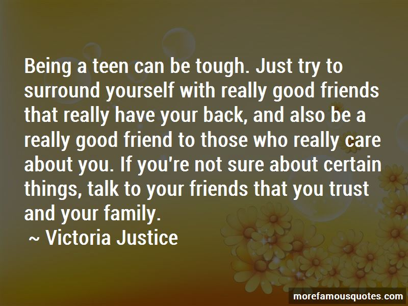 Friends And Being Yourself Quotes Pictures 2