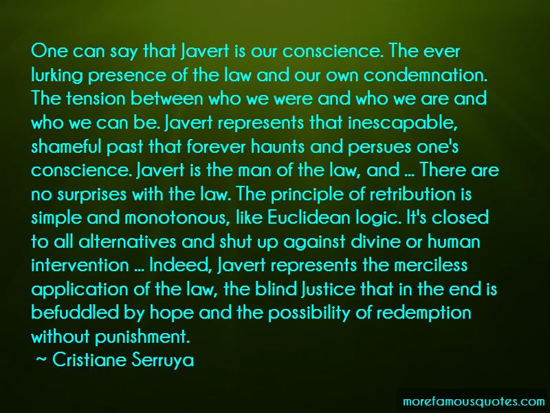 Justice And Punishment Quotes Pictures 2