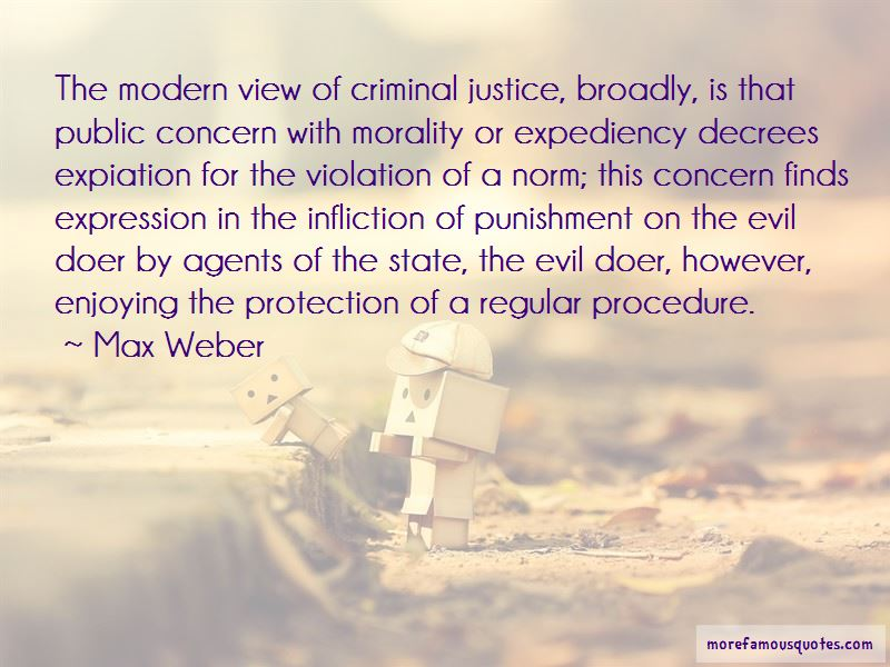Justice And Punishment Quotes Pictures 4