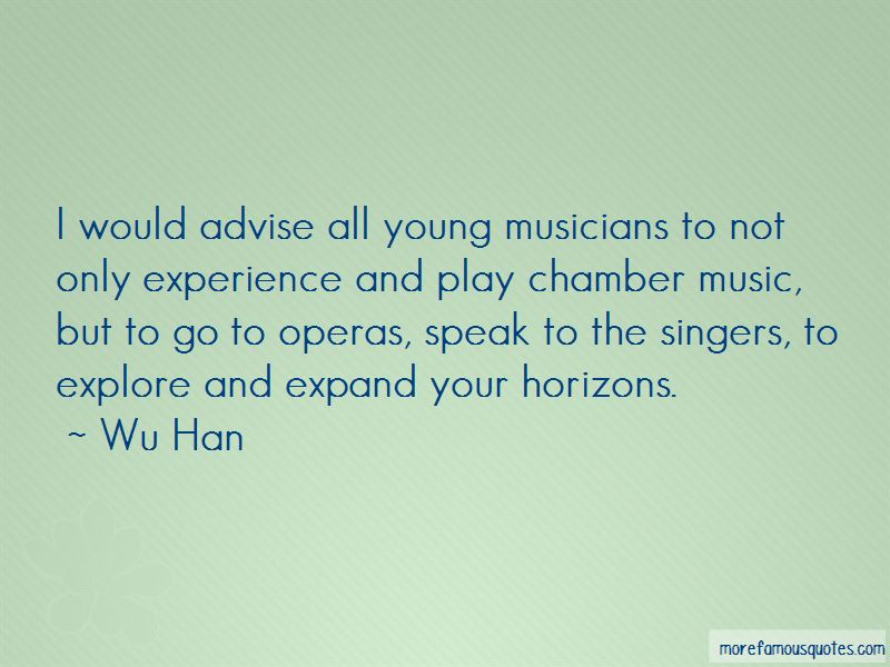 Musicians And Singers Quotes Pictures 3