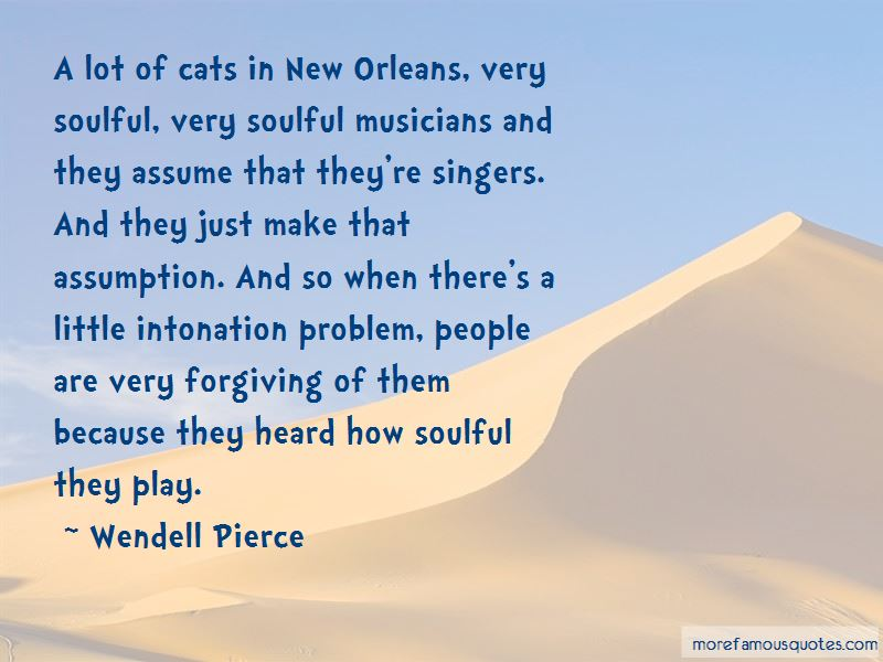 Musicians And Singers Quotes Pictures 4