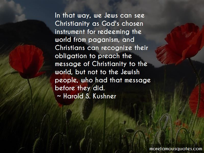Paganism And Christianity Quotes Pictures 3