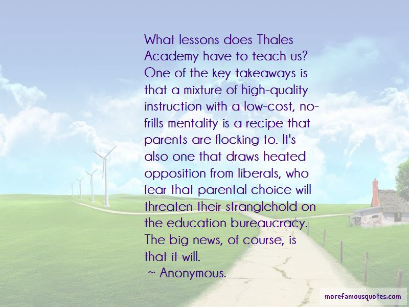 Parents And Education Quotes Pictures 2