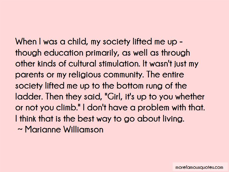 Parents And Education Quotes Pictures 4
