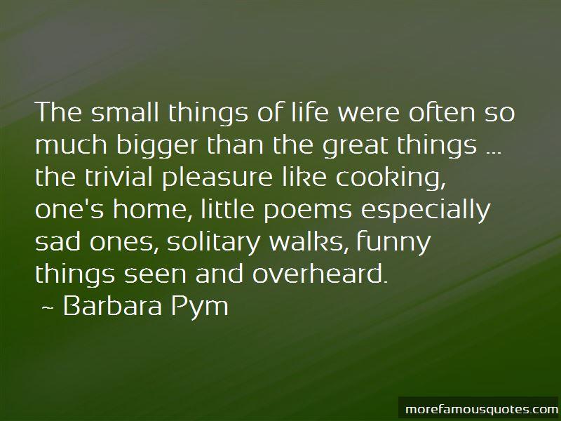 Sad Poems Quotes Pictures 3