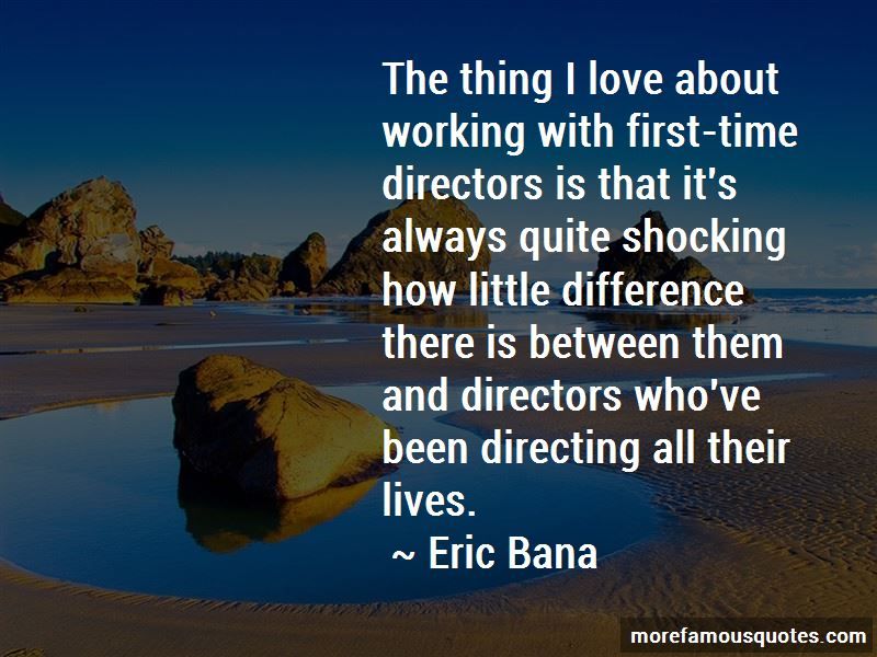 Time Difference Love Quotes