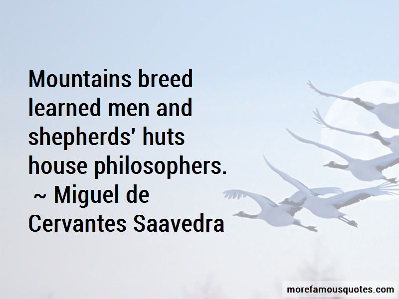 Breed Quotes Pictures 2