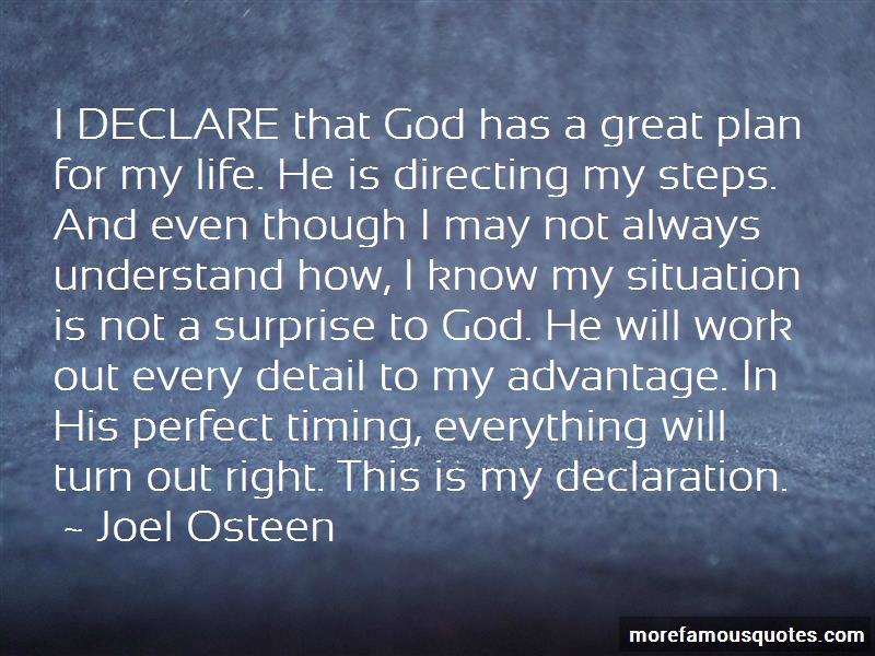 God Plan For Me Quotes Pictures 2