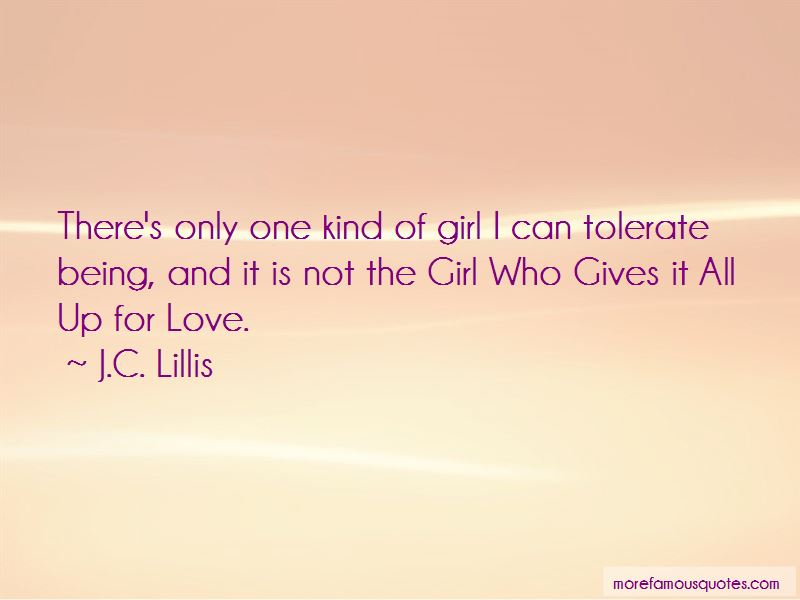 Love Tolerate Quotes Pictures 4