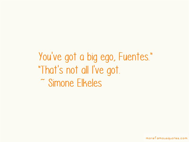 quotes about a big ego top a big ego quotes from famous authors