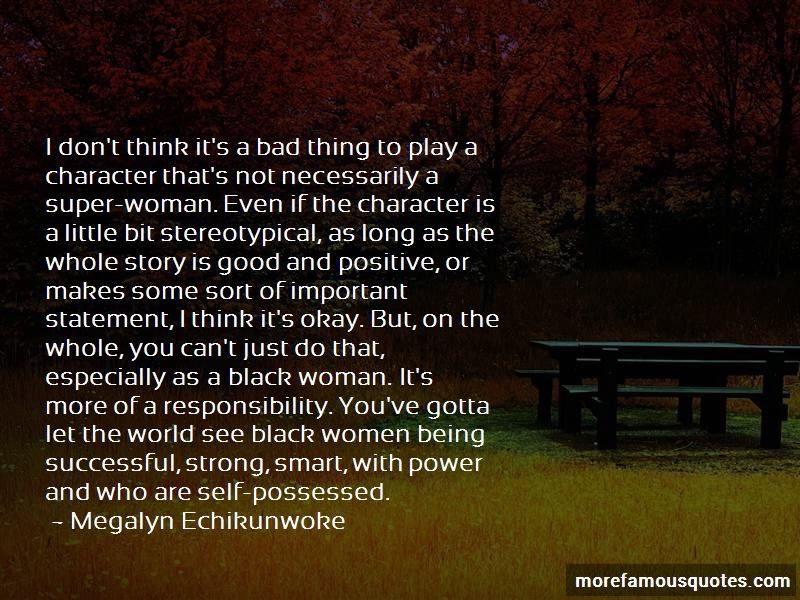 Quotes About A Black Woman Being Strong: top 3 A Black Woman ...