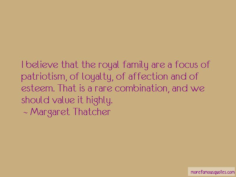 Quotes About Family And Loyalty: Top 41 Family And Loyalty