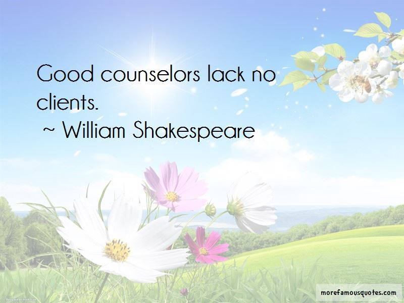 Good Clients Quotes Pictures 3