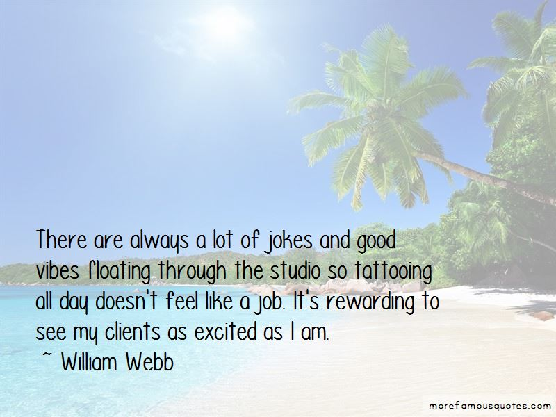 Good Clients Quotes Pictures 4