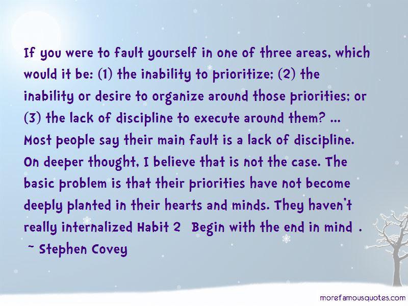 Habit 2 Quotes Pictures 2
