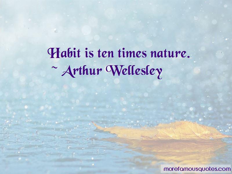 Habit 2 Quotes Pictures 4