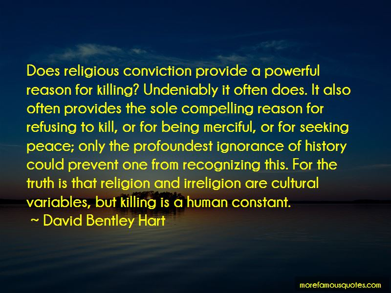 Religion And Peace Quotes Pictures 3