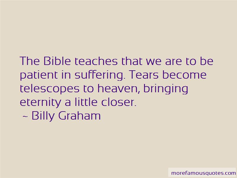 Suffering Bible Quotes Pictures 2