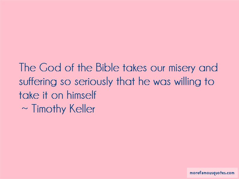 Suffering Bible Quotes Pictures 3