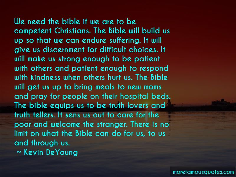 Suffering Bible Quotes Pictures 4