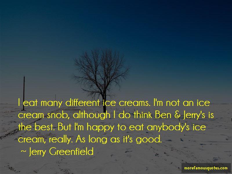 Best Snob Quotes