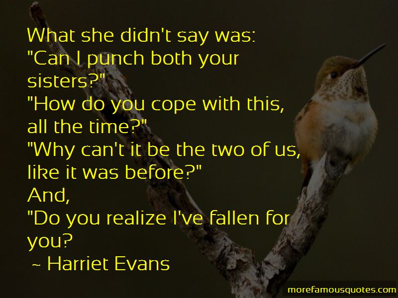 I've Fallen For You Quotes Pictures 2