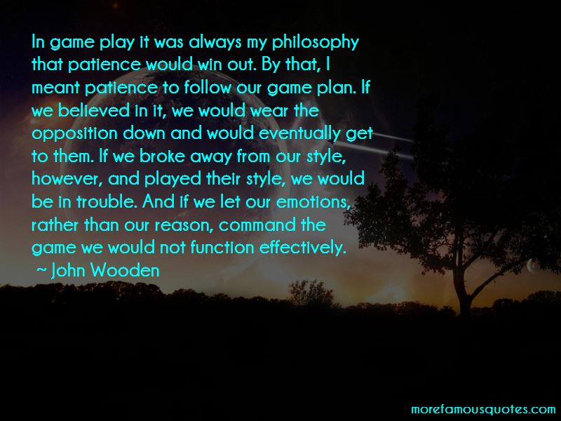 Played Emotions Quotes Pictures 2