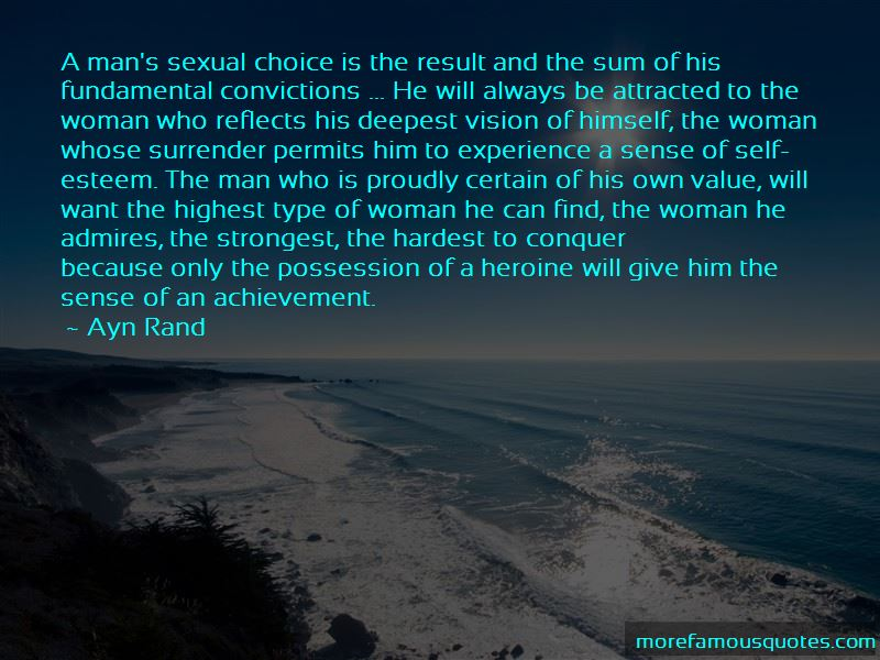 Proudly Woman Quotes Pictures 2