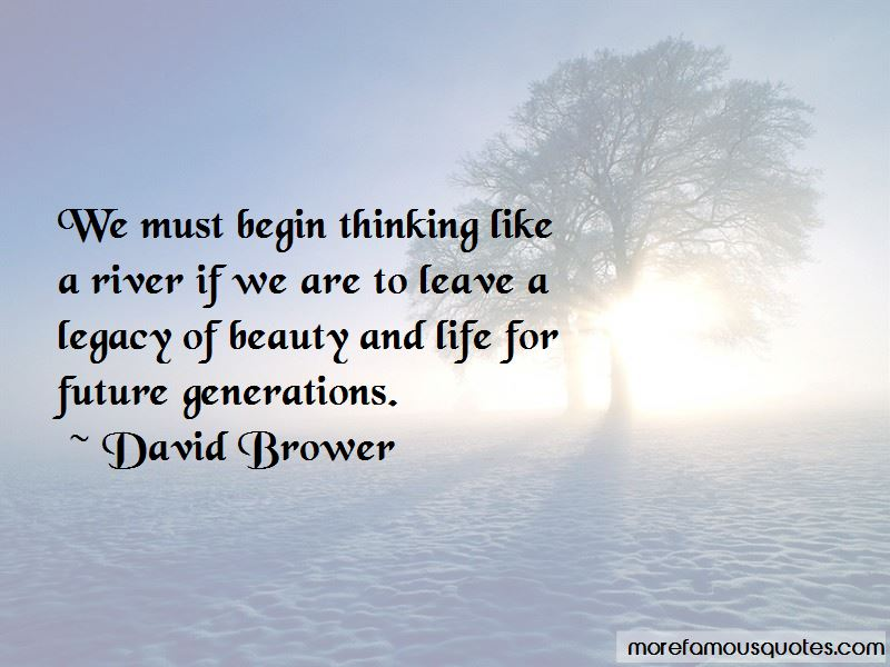 Beauty And Life Quotes Pictures 3