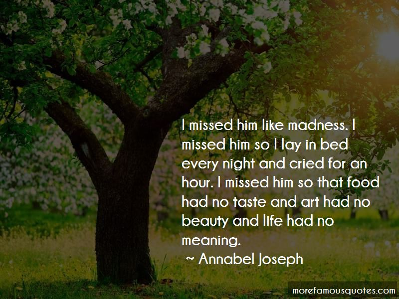 Beauty And Life Quotes Pictures 4