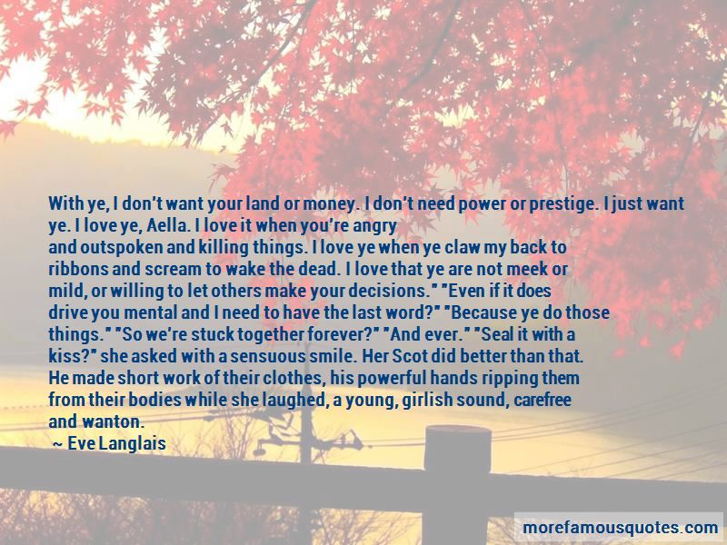 Quotes About Carefree Young: top 9 Carefree Young quotes ...