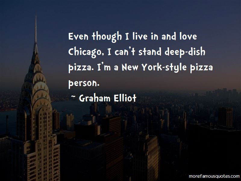 Chicago Pizza Quotes Pictures 4
