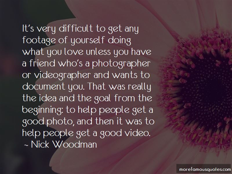 Videographer Quotes Pictures 4