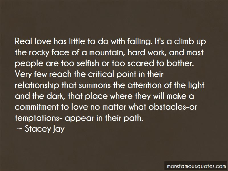 Rocky Relationship Love Quotes Top 60 Quotes About Rocky Amazing Selfish Love Quotes