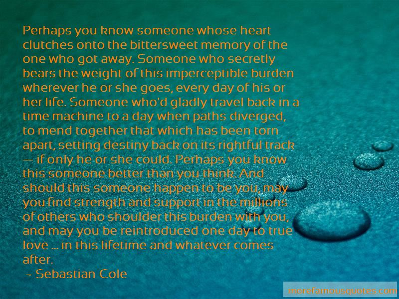 Heart Torn Apart Quotes Pictures 2