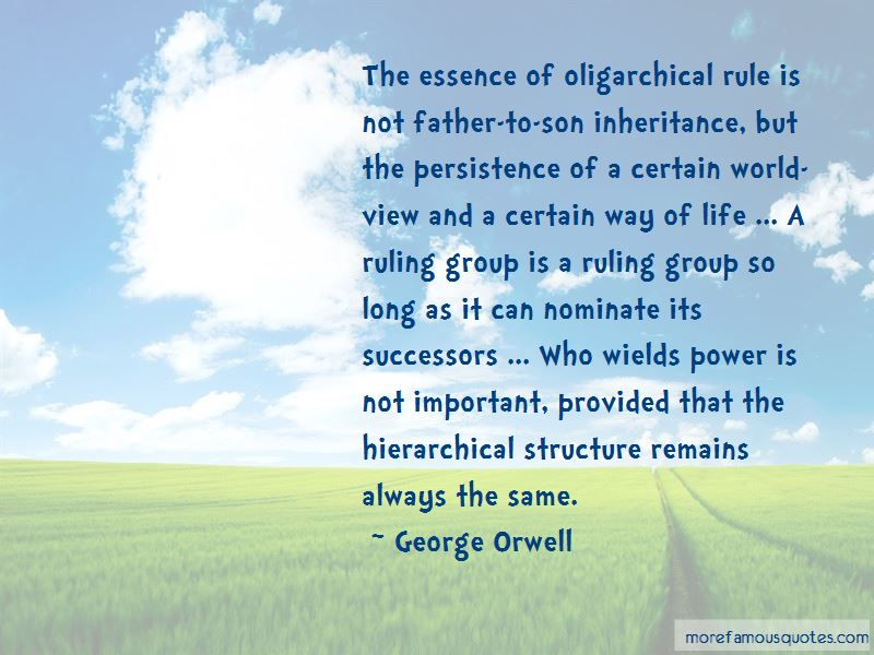 Quotes About Father To Son