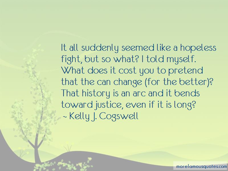 History And Change Quotes Pictures 4