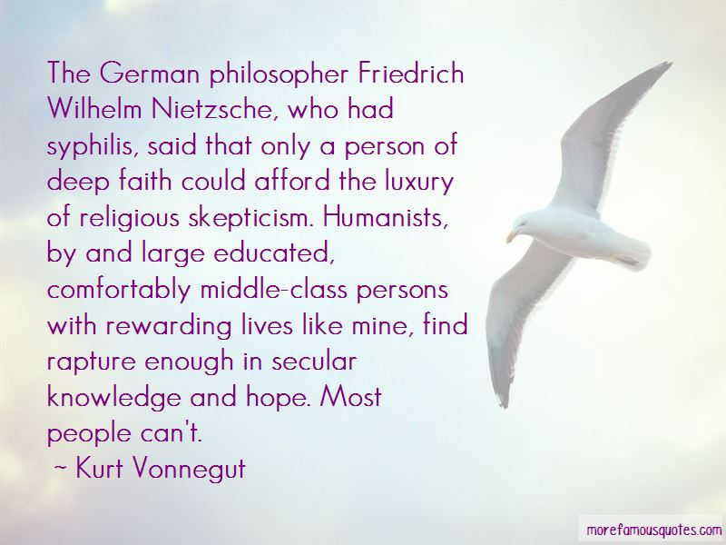 Quotes About Hope Nietzsche