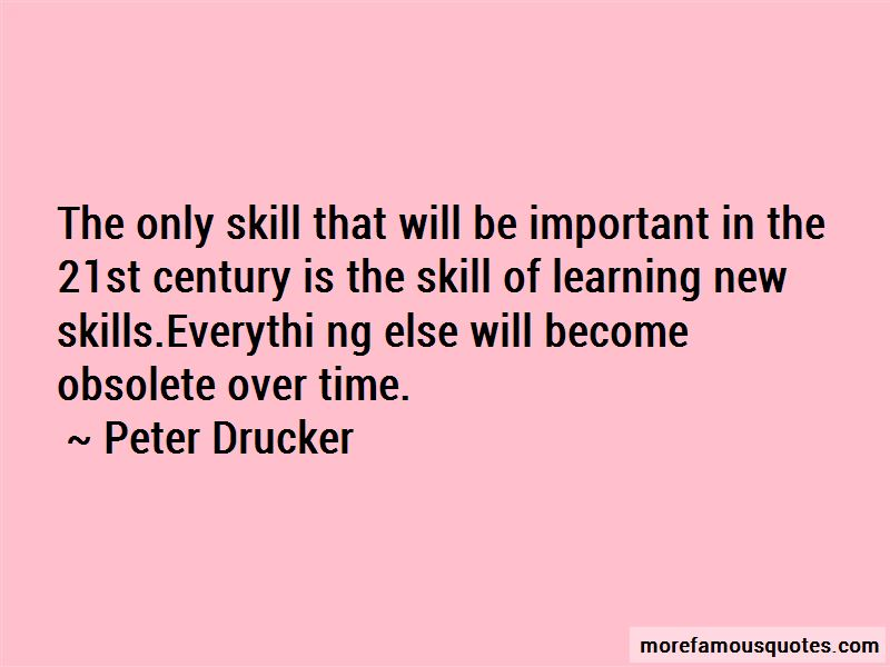 Learning New Skills Quotes Pictures 4
